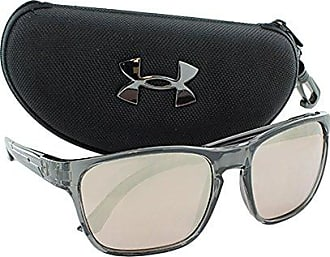 44fd164bcdc2 Under Armour® Sunglasses: Must-Haves on Sale at USD $79.55+   Stylight