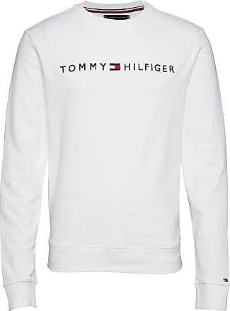 Tommy Hilfiger: 4912 Produkter | Stylight