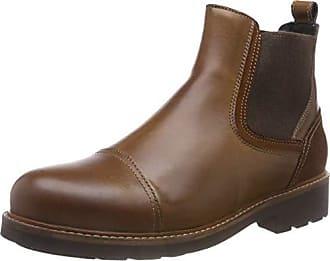 6745c9b28c172e Tommy Hilfiger Chelsea Boots  75 Produkte im Angebot