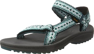 0c9234db3040 Teva Womens Winsted Sports and Outdoor Lifestyle Sandal