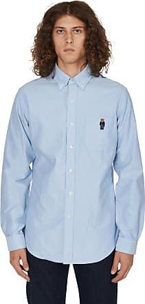Ralph Lauren Polo ralph lauren Classic shirt BUE XL