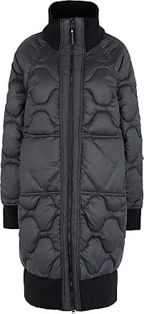 Adidas® Winterjacken für Damen: Jetzt bis zu −68% | Stylight