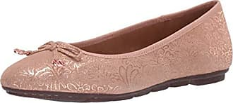 Hush Puppies  Browse 1139 Products at USD  31.63+  5d4dc0d2ac