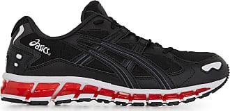 meilleures baskets dfb52 3a32a Chaussures Asics® : Achetez jusqu''à −67%   Stylight