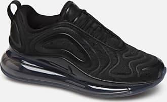 Nike® Damen Schuhe in Schwarz   Stylight
