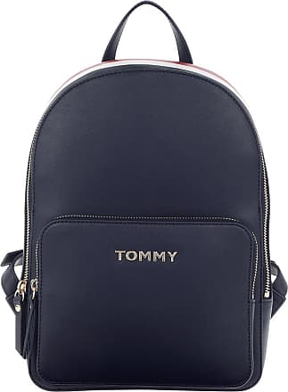 Tommy Hilfiger Backpacks - Corporate Backpack Corporate Mix - blue - Backpacks for ladies