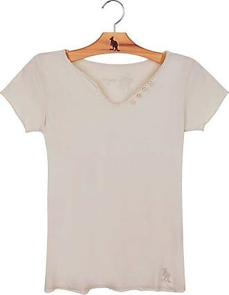 SideWalk Camiseta Árabe - Areia - Tamanho P