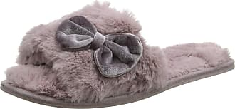 749314dd0 Totes® Slippers  Must-Haves on Sale up to −68%