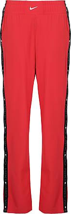 pantaloni a zampa nike donna
