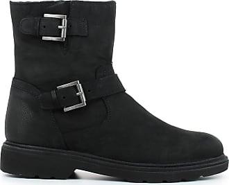 Marco Tozzi Boots   Støvletter og boots til dame og herre på