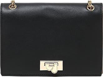 Markus Lupfer Leather clutch