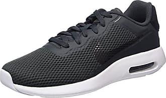 on wholesale lowest price wide varieties Nike : Chaussures D'Été en Gris jusqu''à −65% | Stylight