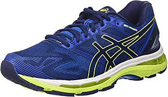 Asics Herren Schuhe in Blau | Stylight