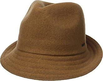 880c1becf Kangol® Hats − Sale: at USD $29.72+   Stylight