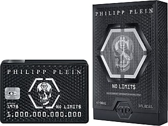 Philipp Plein Eau de Parfum 90ml