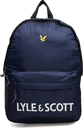Väskor från Lyle & Scott: Nu upp till −70% | Stylight