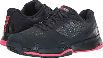 ca1357765925 Wilson Rush Pro 2.5 2019 (Blueberry Black Paradise Pink) Womens Tennis Shoes