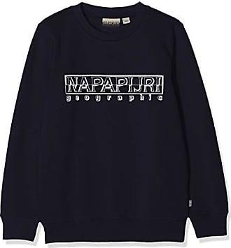 design di qualità fda0c 0029d Maglioni Napapijri®: Acquista fino a −56%   Stylight
