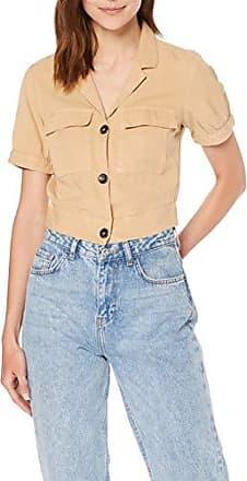 Camicie A Maniche Lunghe Donna Miss Selfridge®: Acquista