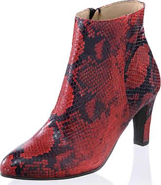 huge discount 8285d ea841 Schuhe von Alba Moda®: Jetzt bis zu −71% | Stylight