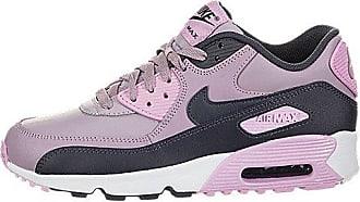 Air Pink de 60238 5 EU Gridiron Compétition 90 Rose Running White Max LTRGSChaussures FemmeMulticoloreElemental Nike QBthdrsoxC