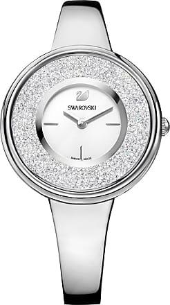 817d7f063d2f Relojes De Cuero para Mujer: Compra desde 59,00 €+ | Stylight