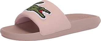 Lacoste Sandals you can''t miss: on