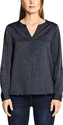 popular stores best supplier official Cecil Blusen: Bis zu ab 15,45 € reduziert | Stylight