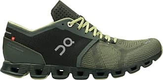 On On Running Mens Cloud X Shoe