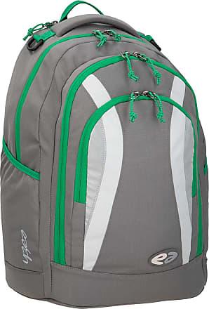 Yzea Schoolbag Bo Sleaze
