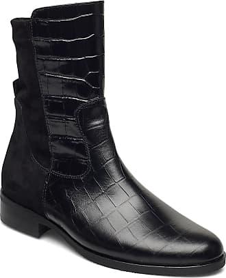 mode Kolla på Nya produkter platta boots