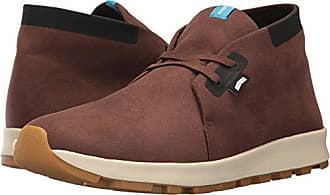 22efb56ab54b3 Native® Shoes − Sale: up to −30% | Stylight