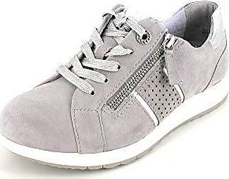 Tamaris® Schuhe in Grau: bis zu −33%   Stylight