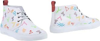 quality design eecdd 0fb25 Scarpe Del Toro Shoes®: Acquista fino a −62% | Stylight