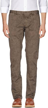 Incotex PANTALONI - Pantaloni su YOOX.COM