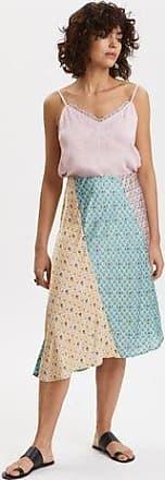 Odd Molly Radiant Skirt