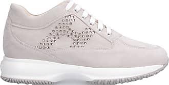Hogan CALZATURE - Sneakers & Tennis shoes basse su YOOX.COM