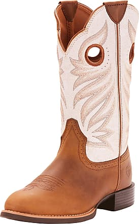 5594056fcdf Cowboy Boots for Women: Shop up to −70% | Stylight