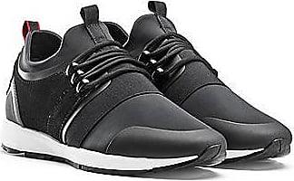 promo code 51cee 140a4 HUGO BOSS Schuhe für Herren: 1413 Produkte im Angebot | Stylight