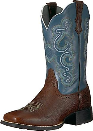 24d14a8ce31 Women's Ariat® Boots: Now up to −61% | Stylight