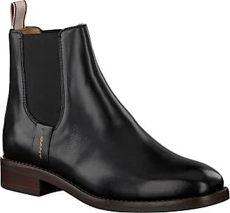 f11c1faaca41b4 Chelsea Boots Online Shop − Bis zu bis zu −50%