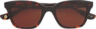 Garrett Leight Garrett leight Glco x clare vivier nouvelle sunglasses ROUX U