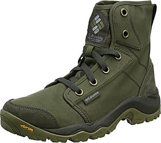 CasualCAMDEN columbia CHUKKAVertNori Chaussures Homme Columbia greyPointure45 zpUVMLqSG