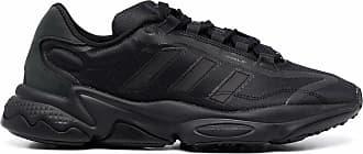 adidas Sneakers Ozweego - Nero