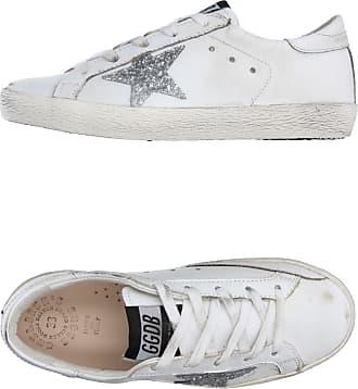 362fe0047c Sneakers da Donna: 45049 Prodotti fino a −51% | Stylight