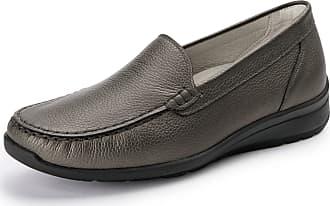 Waldläufer® Schuhe in Grau: bis zu −50% | Stylight