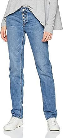 good selling picked up best website S.Oliver Jeans: Sale ab 19,99 €   Stylight
