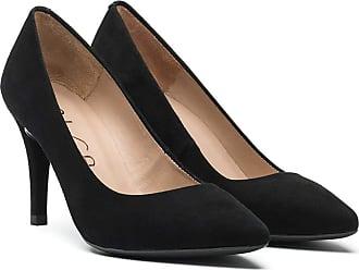 3bfff586daa2 Unisa® Heels − Sale  up to −34%