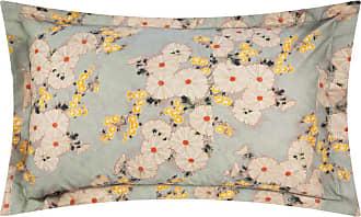 Ralph Lauren Home Cassie Pillowcase - Anitra Celadon - 50x75cm