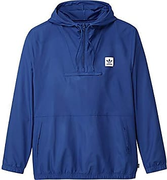 ab4850808 Adidas® Winter Jackets − Sale: up to −60% | Stylight